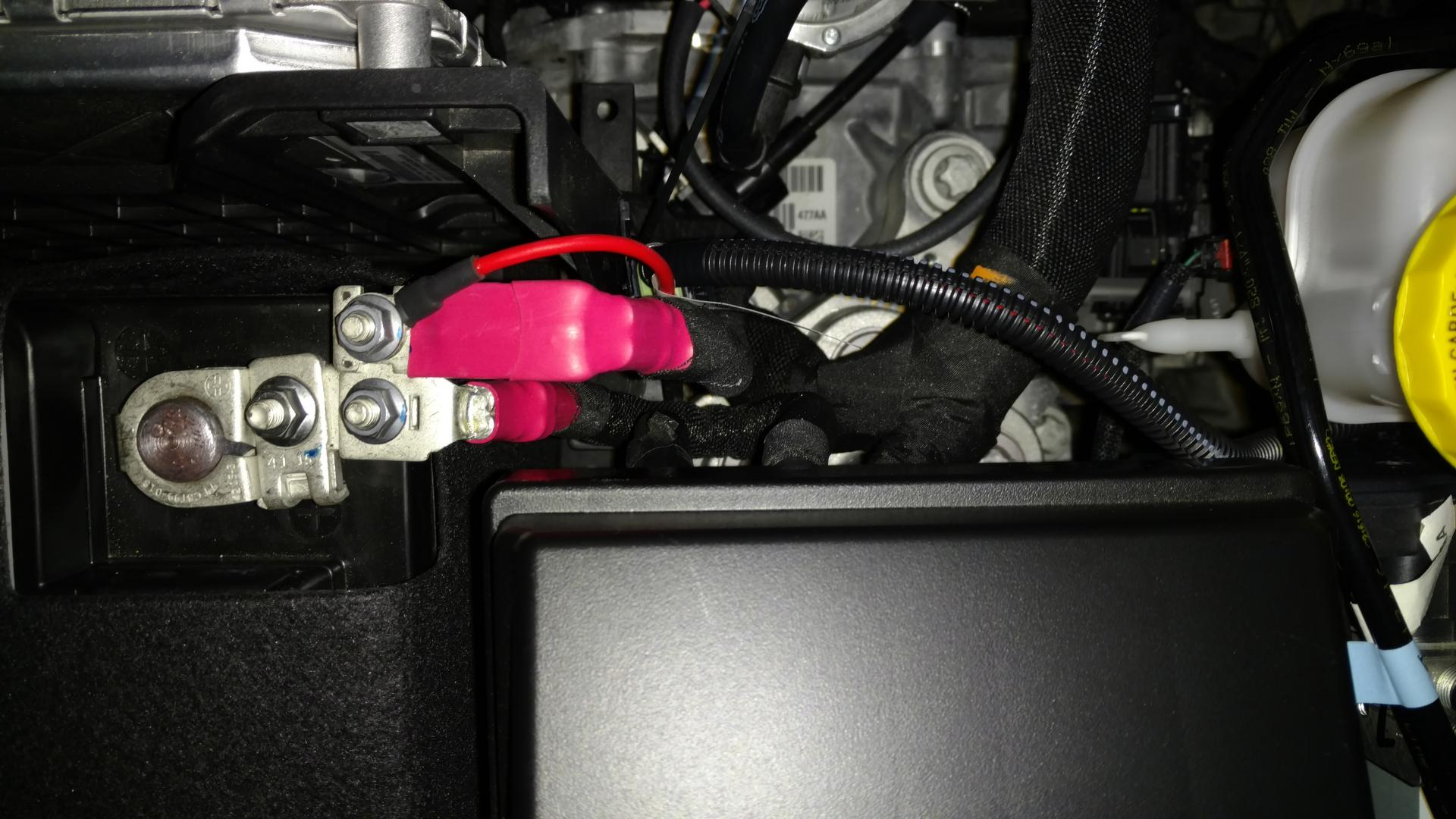 Mopar Receiver Hitch Wiring Harness Installation 2014 Jeep – Jeep Wiring Harness Installation Mistakes