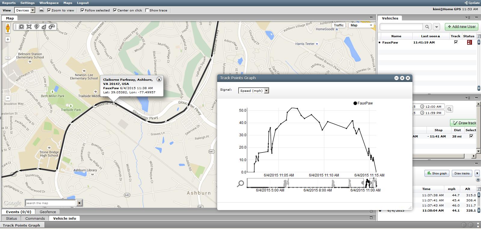 Doover DIY GPS TrackerLoJack 2014 Jeep Cherokee Forums – Lojack Wiring Diagram