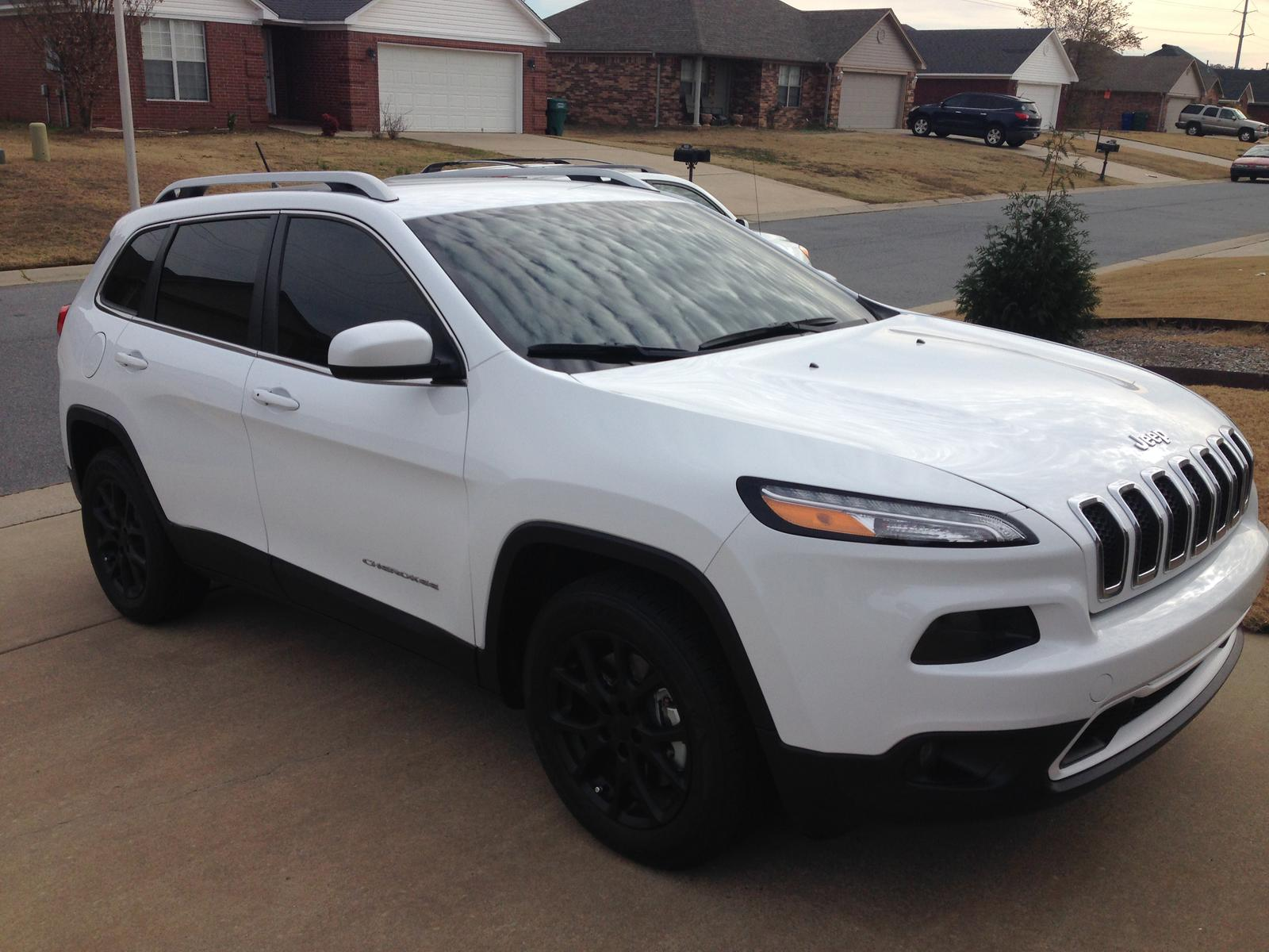 plasti dip - 2014+ jeep cherokee forums