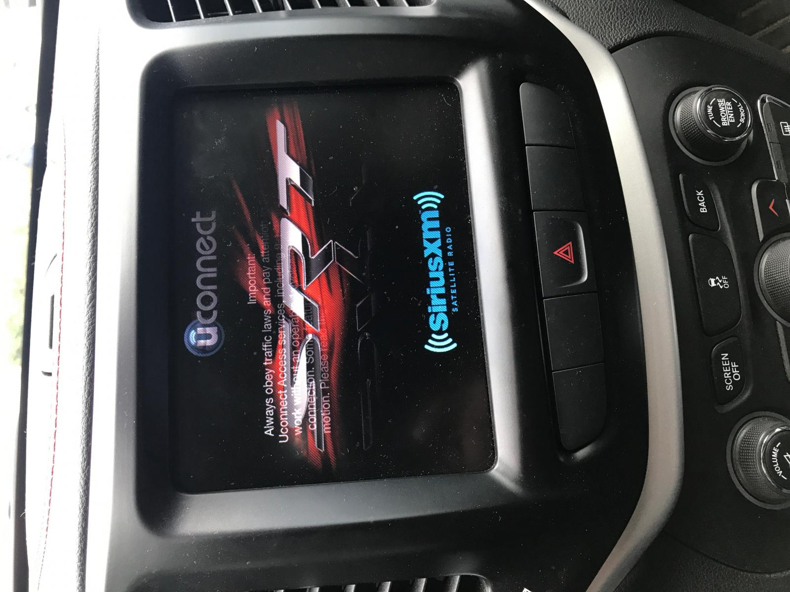 Unconnect Update Issue 2014 Jeep Cherokee Forums
