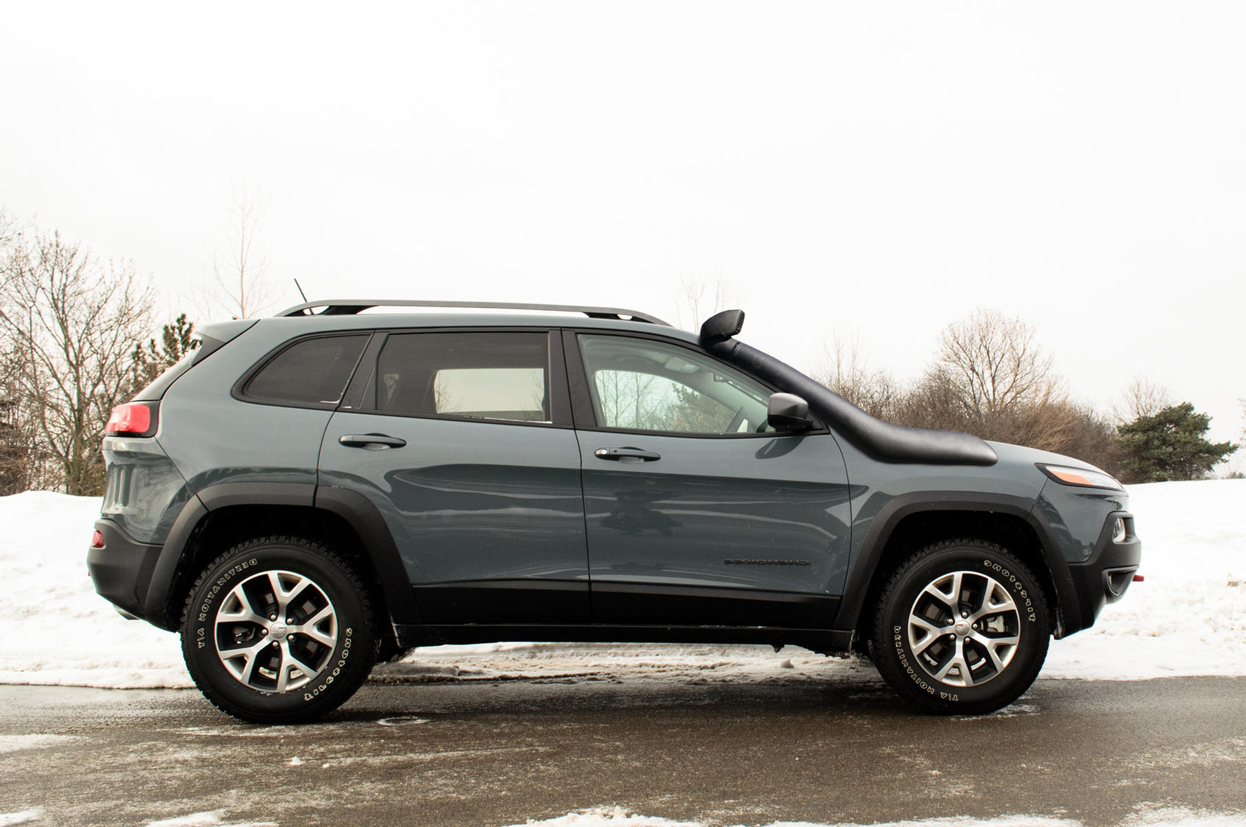 snorkel - page 6 - 2014+ jeep cherokee forums