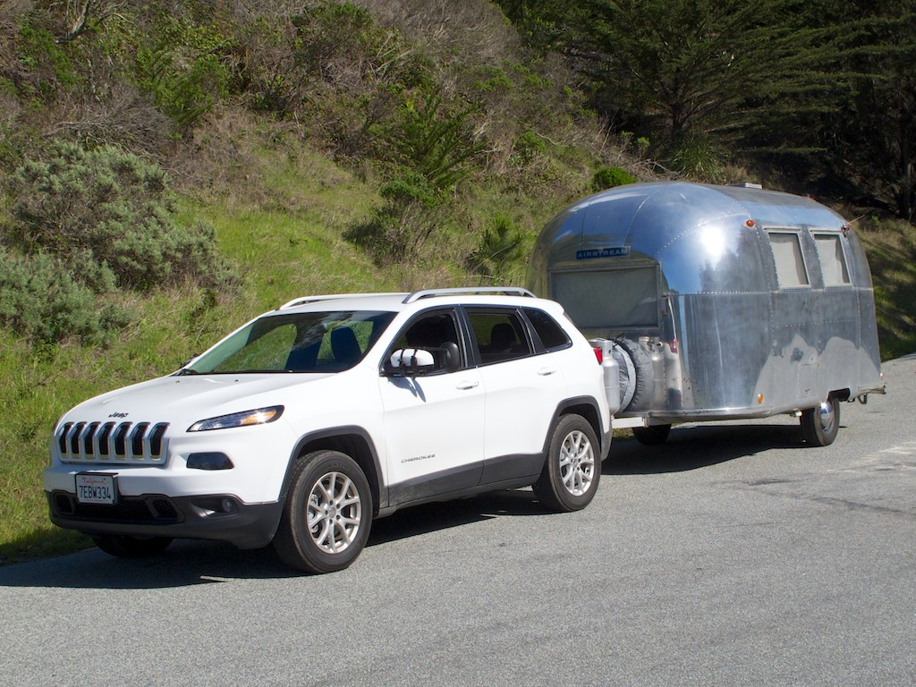 trailer brake controller page jeep cherokee forums click image for larger version new tow vehicle jpg views 417 size