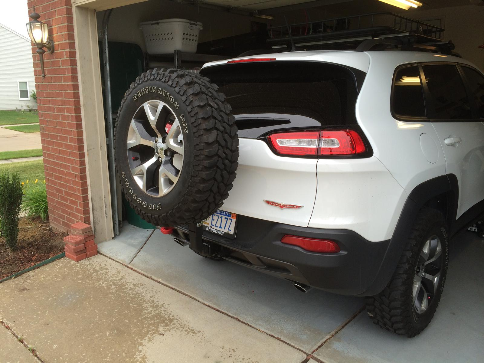 factory th wheels part number - 2014+ jeep cherokee forums