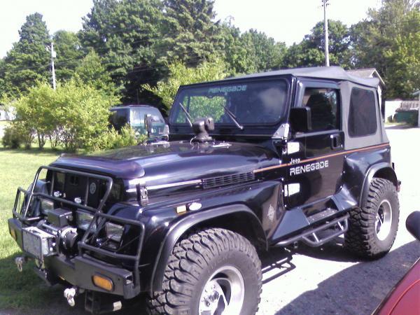 2019 Jeep Cherokee Forum