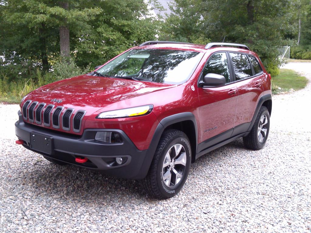 brackenfell awd a trailhawk cars bakkies jeep sale for cherokee