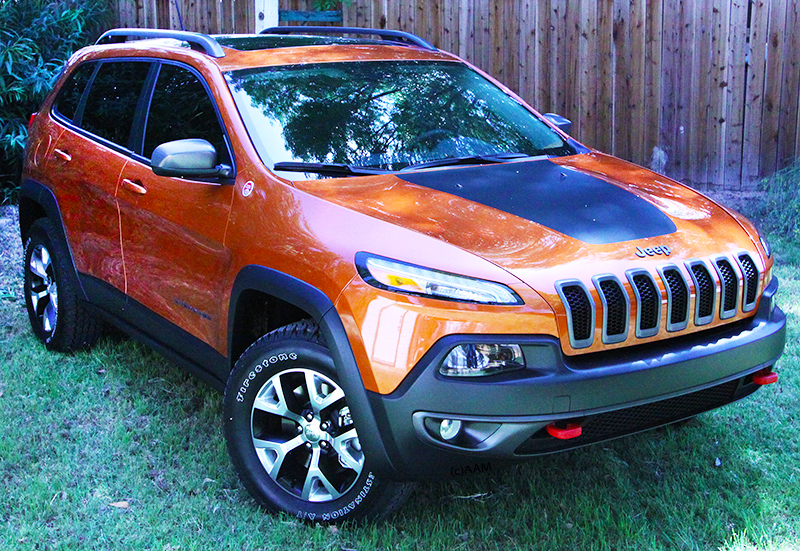 Favorite Color Page 4 2014 Jeep Cherokee Forums